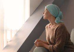 Comment faire face aux effets indésirables des médicaments anticancéreux ?