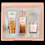 Nuxe Coffret parfum 2019 à VALENCE