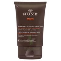 Baume Après-rasage Multi-fonctions Nuxe Men50ml à VALENCE