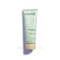 Caudalie Masque Peeling Glycolique 75ml à VALENCE