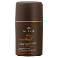 Nuxellence®, Fluide Anti-âge Rechargeur De Jeunesse Nuxe Men50ml à VALENCE