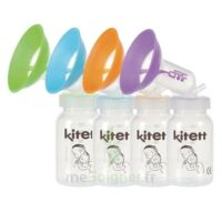 Kit Expression Kolor : Téterelle 26mm - Small à VALENCE