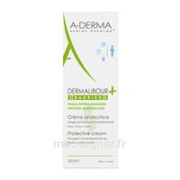 Aderma Dermalibour + Crème Barrière 100ml à VALENCE