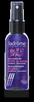 Ladrôme Eau Florale Rose Bio Vapo/50ml à VALENCE