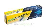 MYCOAPAISYL 1 % Crème T/30g à VALENCE