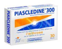 Piascledine 300 mg Gél Plq/30 à VALENCE