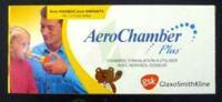 Aerochamber Plus à VALENCE