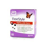 Freestyle Papillon Easy électrodes 2Fl/50 à VALENCE