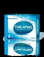 Thalamag Equilibre 30 gélules à VALENCE