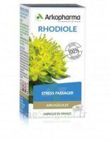 Arkogélules Rhodiole Gélules Fl/45 à VALENCE