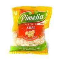 PIMELIA MIEL PASTILLE, sachet 110 g à VALENCE