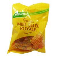 PIMELIA FOURRES MIEL GELEE ROYALE, bt 110 g à VALENCE