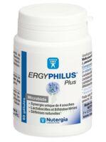 Ergyphilus Plus Gélules B/60 à VALENCE
