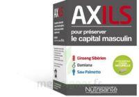AXILS, bt 60 à VALENCE