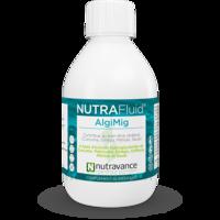 Nutrafluid Algimig Solution Buvable Fl/250ml à VALENCE