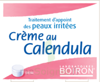 Boiron Crème Au Calendula Crème à VALENCE