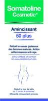 Somatoline Cosmetic Amaincissant Minceur 50+ 150ml à VALENCE