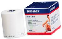 Tensoban, 10 Cm X 20 M  à VALENCE