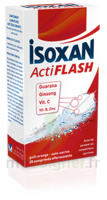 ISOXAN ACTIFLASH BOOSTER 28 COMPRIMES à VALENCE