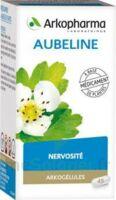 ARKOGELULES Aubépine Gélules Fl PVC/150 à VALENCE