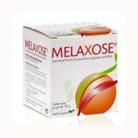 Melaxose Pâte Orale En Pot Pot Pp/150g+c Mesure à VALENCE