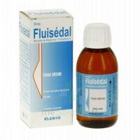FLUISEDAL Sirop Fl/250ml à VALENCE