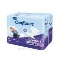 CONFIANCE CONFORT 8 Change complet anatomique L à VALENCE