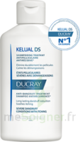 Kelual DS Shampooing traitant état pelliculaire 100ml lot de deux à VALENCE