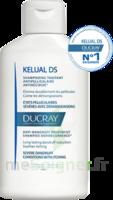 Kelual DS Shampooing traitant état pelliculaire 100ml à VALENCE