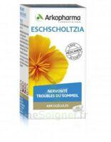 ARKOGELULES Escholtzia Gélules Fl/45 à VALENCE