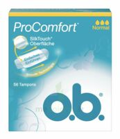 OB PRO COMFORT, normal , bt 16 à VALENCE