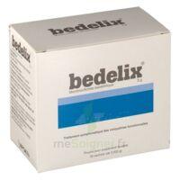 Bedelix 3 G Poudre Suspension Buvable 30sachets à VALENCE