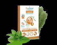 Puressentiel Articulations et Muscles Patch chauffant 14 huiles essentielles à VALENCE