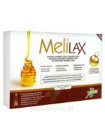Aboca Melilax microlavements pour adultes à VALENCE