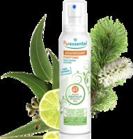 Puressentiel Assainissant Spray aérien 41 huiles essentielles 200ml à VALENCE