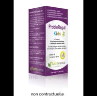 Nutravance Probioregul Kids 10ml à VALENCE