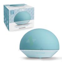 Pranarom Diffuseur Ultrasonique Dome Bleu à VALENCE