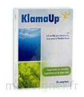 Synphonat Klamaup 30 comprimés à VALENCE