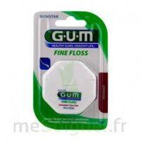 Gum Fine Floss à VALENCE