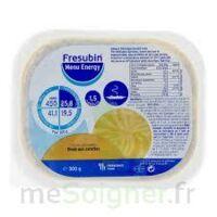 FRESUBIN MENU ENERGY, assiette 300 g à VALENCE