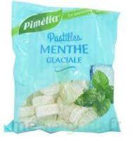 PIMELIA MENTHE GLACIALE, sachet 110 g à VALENCE