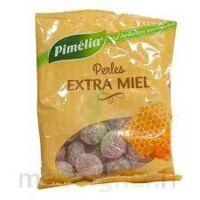 PIMELIA MELANGE PECTORAL, sachet 110 g à VALENCE