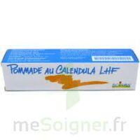 CALENDULA LHF POM T/20G à VALENCE
