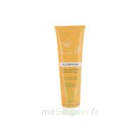 Klorane Dermo Protection Crème dépilatoire 150ml à VALENCE