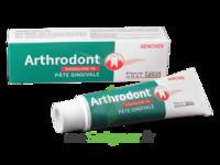 ARTHRODONT 1 % Pâte gingivale T/80g à VALENCE