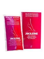 Akileïne Sels De Bain Délassants à VALENCE
