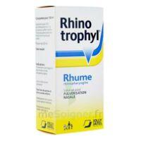 RHINOTROPHYL Solution pour pulvérisation nasale 1Fl/12ml à VALENCE