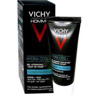VICHY HOMME HYDRA COOL + à VALENCE