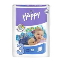 Bella Happy Baby couche bébé T3 5-9kg B/52 à VALENCE