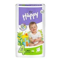 Bella Happy Baby couche bébé T4 5-18kg B/46 à VALENCE
